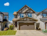 247 Copperfield Manor Southeast, Calgary image