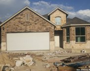 10210 Bricewood Place, Helotes image