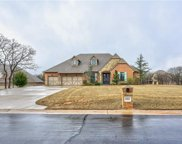2102 Estancia Circle, Edmond image