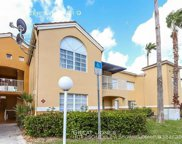 3407 Winkler AVE Unit 319, Fort Myers image