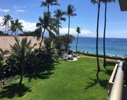 2481 Kaanapali Unit 361U, Maui image