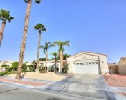 68392 Riviera Road, Cathedral City image