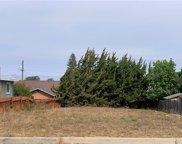 348     Highland Drive, Los Osos image
