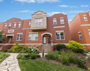 3647 W Cornelia Avenue Unit #B, Chicago image