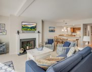 6 Seagrove Lane Unit #D, Isle Of Palms image