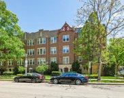 344 S Maple Avenue Unit #3A, Oak Park image