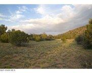 14785 N Azuza Trail, Prescott image