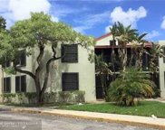 213 Lake Pointe Dr Unit 206, Oakland Park image