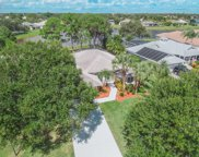 361 SW Panther Trace, Port Saint Lucie image
