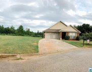 293 Crisfield Cir, Alabaster image