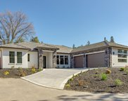 8847  Phoenix Avenue, Fair Oaks image