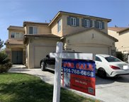 12996     Rae Court, Eastvale image