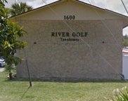 1600 S Palmetto Avenue Unit 101, South Daytona image