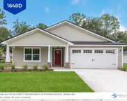 10175 MCLAURIN RD E, Jacksonville image