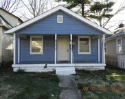 445 Goodlet  Avenue, Indianapolis image