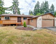 19202 74th Ave W, Lynnwood image