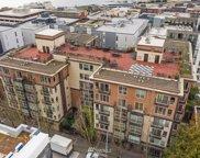 323 Queen Anne Avenue N Unit #602, Seattle image