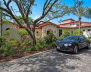 2530 E E Bayshore Road, Gulf Breeze image