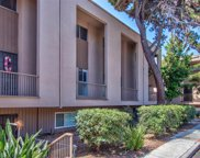 5700 Baltimore Dr Unit #23, La Mesa image