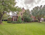 3700 Treemont Court, Colleyville image