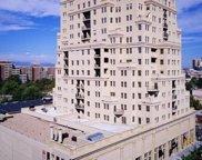 300 W 11th Avenue Unit 9C, Denver image