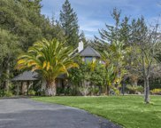 22293 Old Logging Rd, Los Gatos image