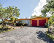 340 SW 19th Street, Fort Lauderdale image