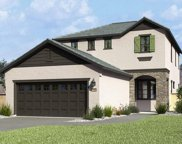 3236 Pantheon Dr Unit Homesite 548, Sparks image