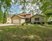 1621 Sunnyslope Drive, Crown Point image