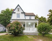 923 Turner Avenue Nw, Grand Rapids image