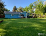 1112 E Lake Pl, Fort Collins image