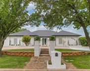 3346 Willow Brook Road, Oklahoma City image