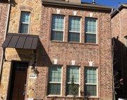 2419 Siskiyou Street, Lewisville image
