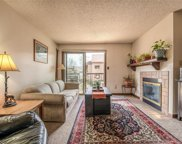 1565 Shadow Run Frontage Unit 205, Steamboat Springs image