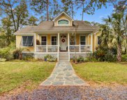 3339 Hickory Hill Road, Johns Island image