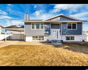 5270 W Woodstep Ave S, Salt Lake City image