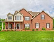 4233 Pointe Norman  Drive, Sherrills Ford image