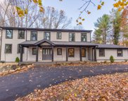 21 Underwood Road, Montville Twp. image