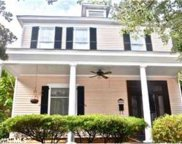2409 Spring Hill Ave., Mobile image