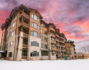 8902 Empire Club Drive Unit 403, Park City image