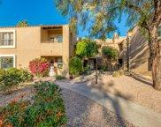 8787 E Mountain View Road Unit #1126, Scottsdale image