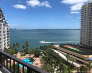 520 Brickell Key Dr Unit #A1115, Miami image
