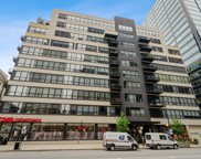 130 S Canal Street Unit #707, Chicago image