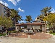 15802 N 71st Street Unit #401, Scottsdale image