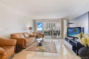 16711 Collins Ave Unit #1201, Sunny Isles Beach image