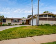 5515 South Sherbourne Drive, Los Angeles image