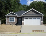 523 Williamson Circle, Angola image
