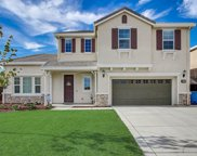 5030 Turnbridge Court, Vacaville image