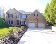 1104 Shalimar Court, High Point image