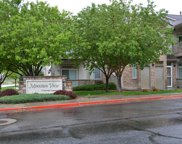 5551 29th Street Unit 211, Greeley image